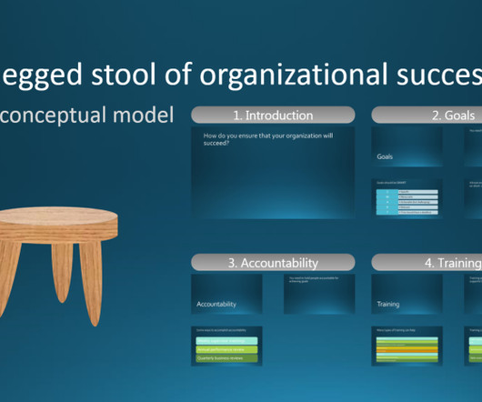Agreement speaking pro central prezi in powerpoint its called pptplex sciox Images