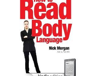 flirting moves that work body language worksheets 1 11 10
